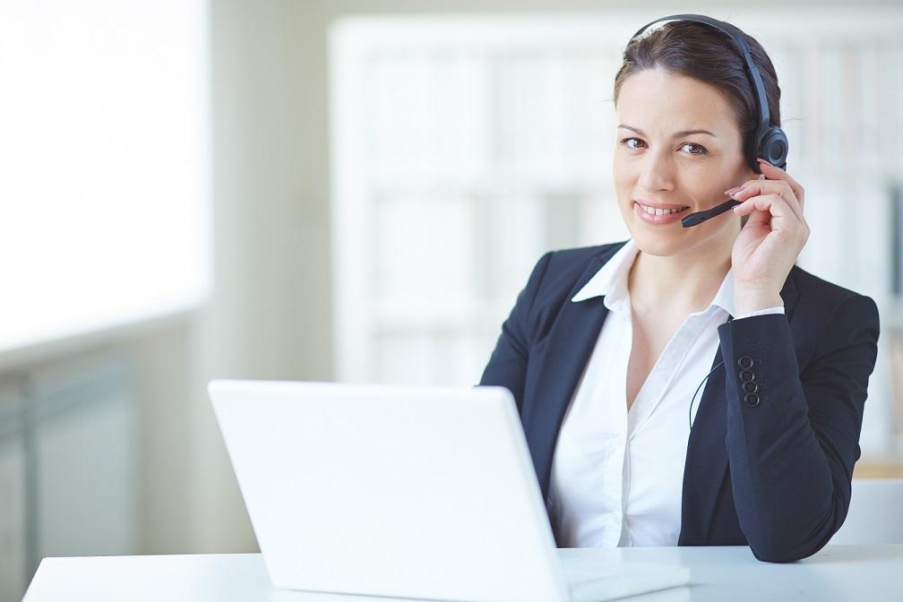 Consultoria e Desenvolvimento em Telecom